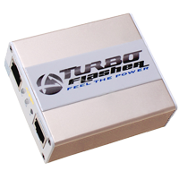 ATF GOLD - Advance Turbo Flasher + ATF Network + JTAG EMMC