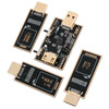 Programator MRT AE Tool eMMC
