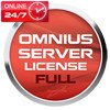 Omnius Server - Licencja Full dla Samsung i SE (simlock i flash)