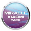 Miracle Xiaomi Tool Pack (Login Edition) - 12 miesięcy